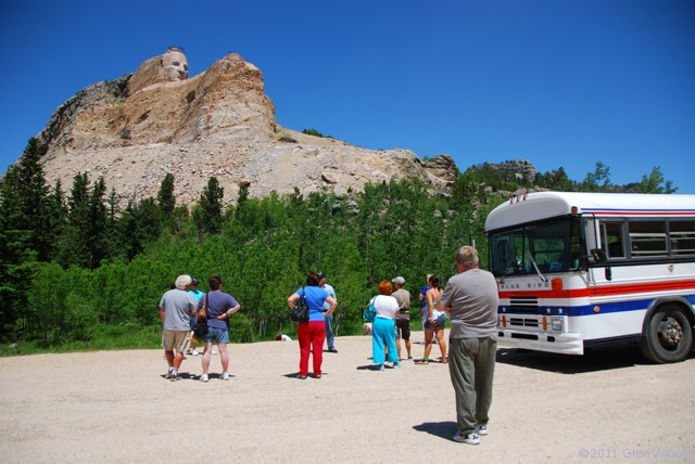 analysis of crazy horse dreams Crazy horse memorial: never forget your dreams - see 4,091 traveler reviews, 2,310 candid photos, and great deals for crazy horse, sd, at tripadvisor.