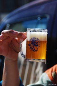 Craft Beer Festival Deland Fl