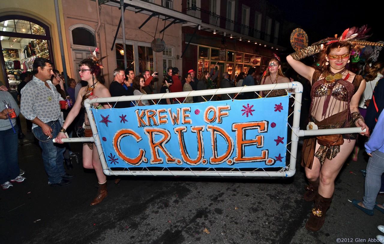 Adult Parade 30