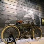 H-D Museum