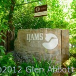 Ijams Nature Center