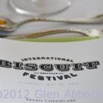 Biscuit festival