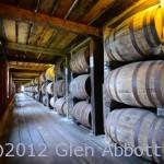Heaven Hill Distilleries