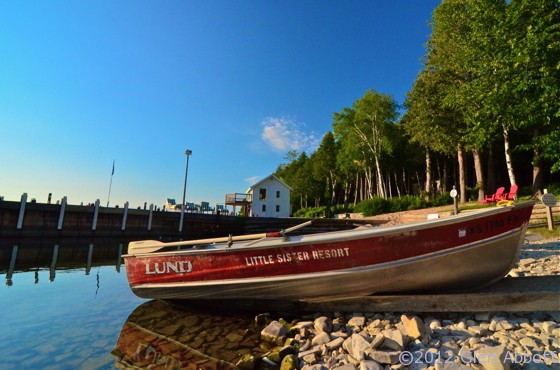 Top 10 Things To Do In Door County Wi The Travelin Gringo