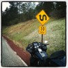 Enchanted Circle Scenic Byway